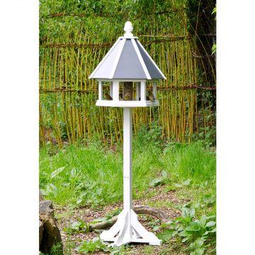 Manhattan Bird Table