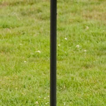 APS Extension Pole