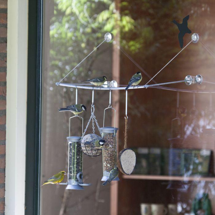 Birdswing Restaurant