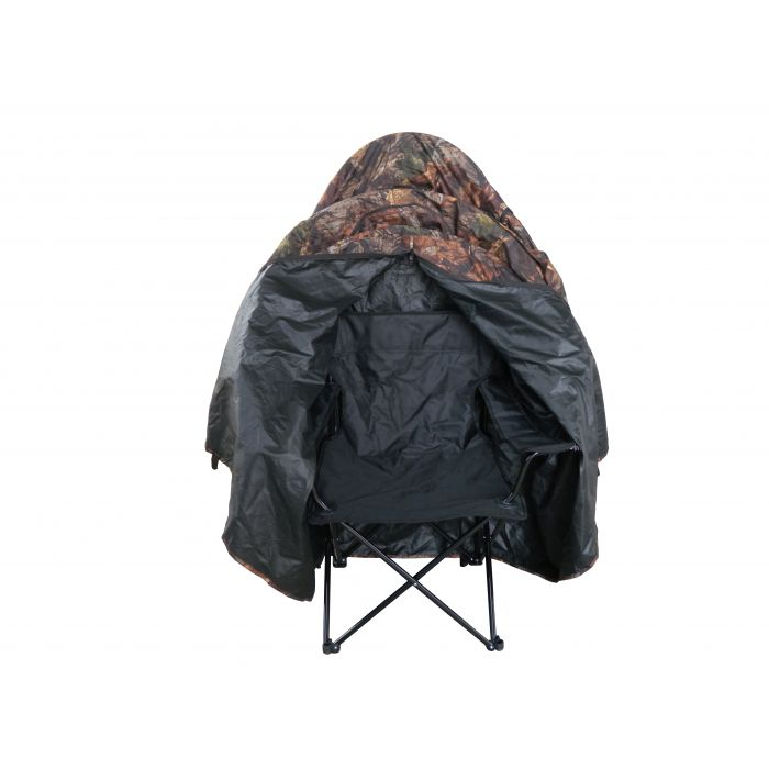 Stealth Gear One Man Chair
