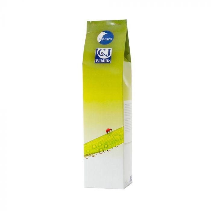 Rosier Bijenweelde® jaune