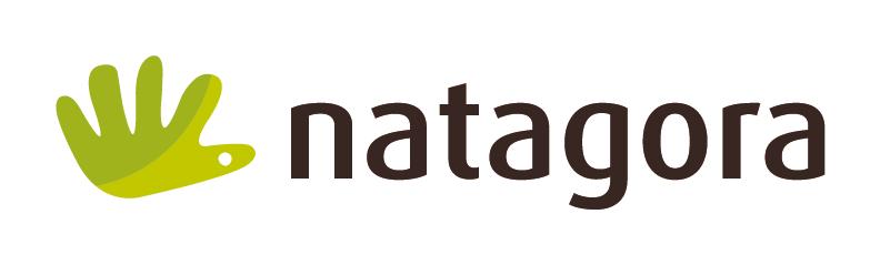 Natagora Horizontal