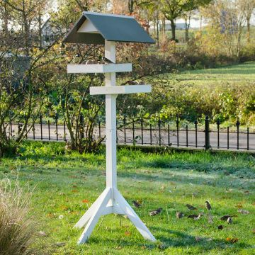 Brooklyn Bird Table