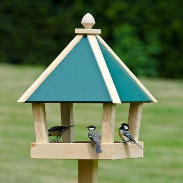 Glendale Bird Table
