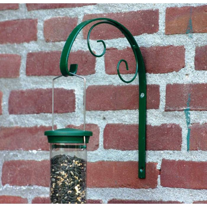 Green Hanging Hook