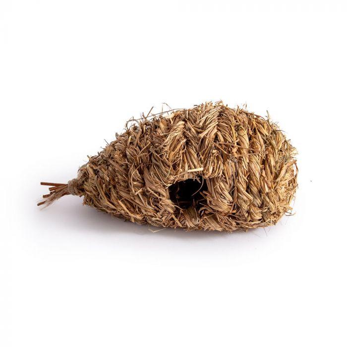Nichoir Cocon