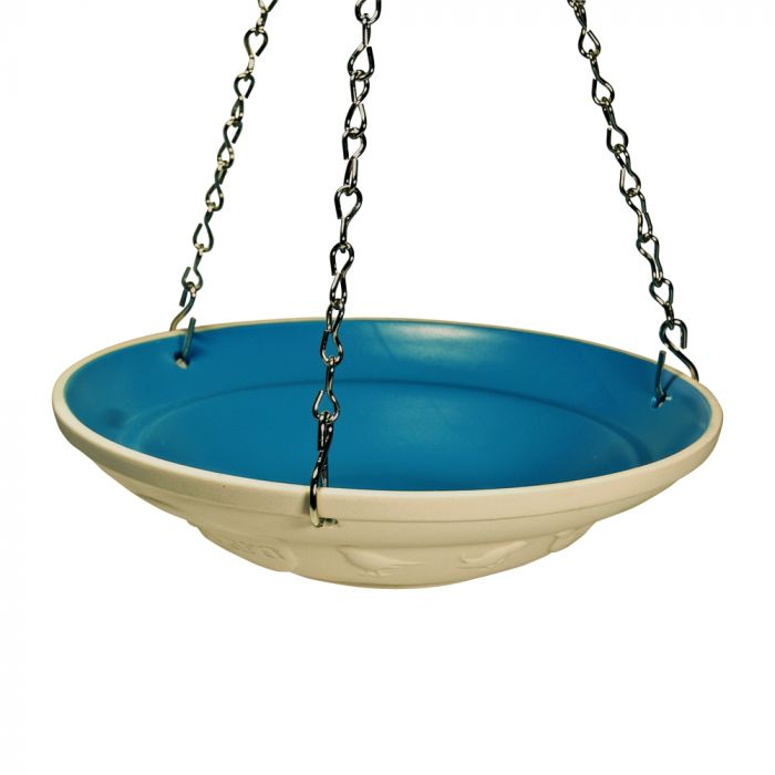 Hanging Water Bowl