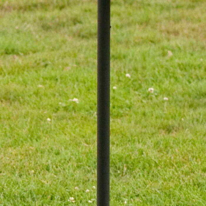 APS Extension Pole