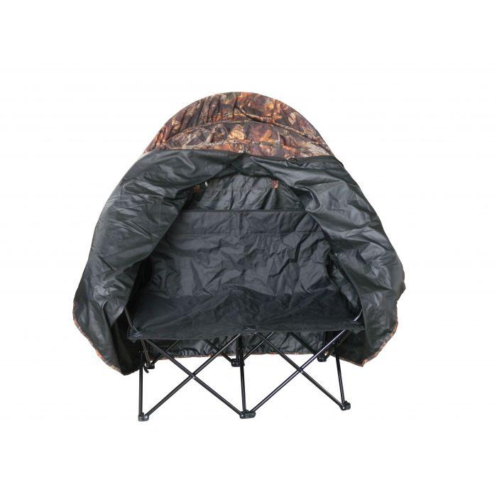 Stealth Gear Two Man Chair